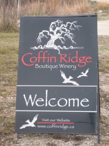 Coffin Ridge Boutique Winery IMG_2947
