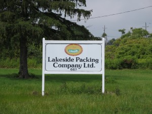 Lakeside Packing IMG_2041