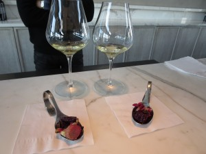 Stratus Wine and Chocolate Pairing 2015 IMG_2431