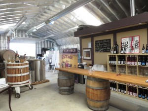 Hubbs Creek Vineyard IMG_2964
